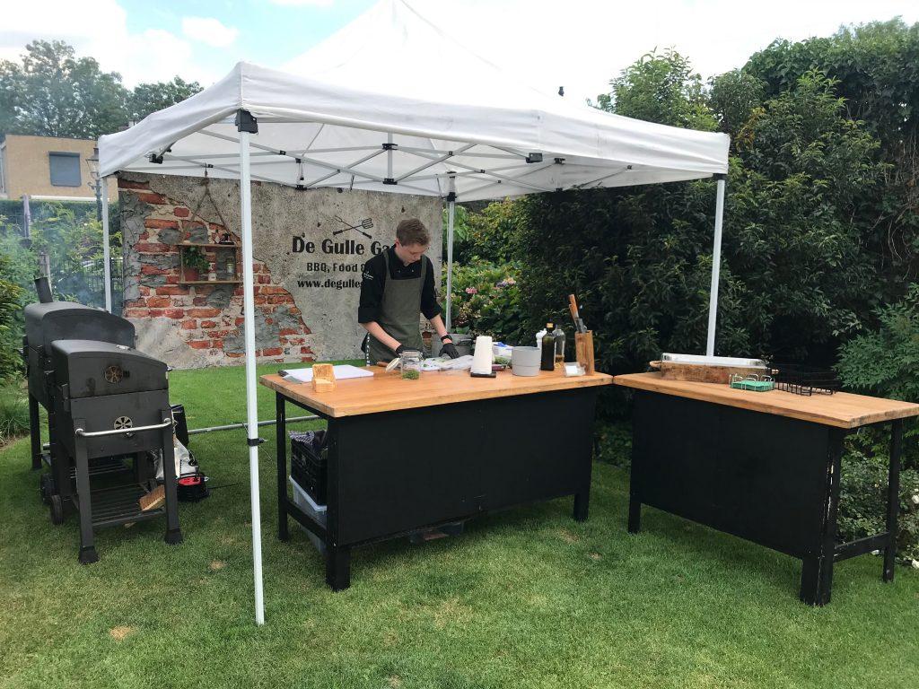 25 jarig huwelijkfeest 's-Hertogenbosch